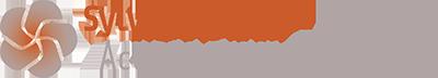 Logo acupunctuur